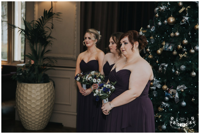 Dunblane Hydro wedding photography_0016.jpg