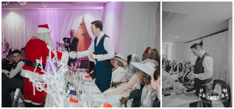 Dunblane Hydro wedding photography_0020 (2).jpg