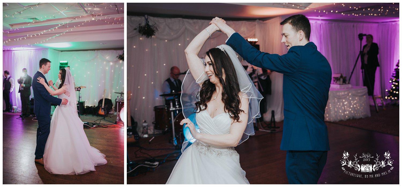 Dunblane Hydro wedding photography_0021 (2).jpg