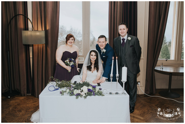 Dunblane Hydro wedding photography_0020.jpg