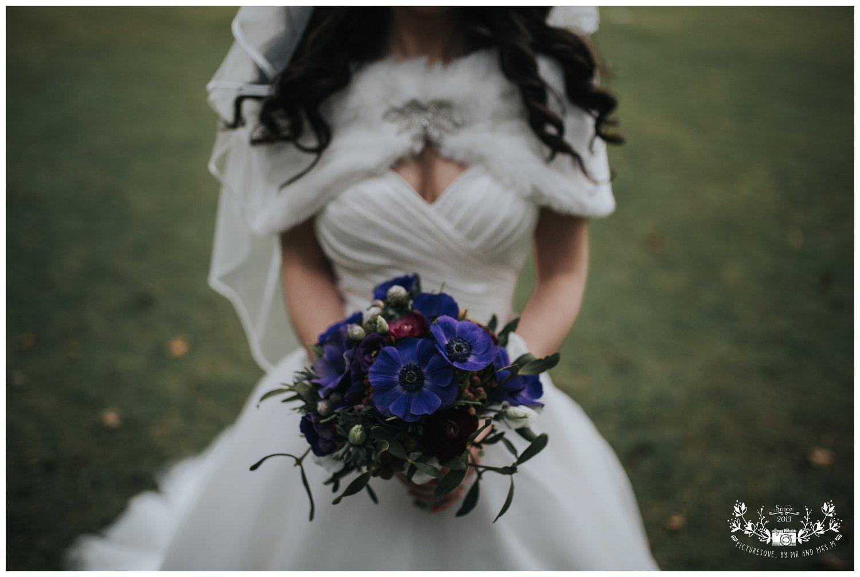 Dunblane Hydro wedding photography_0026.jpg