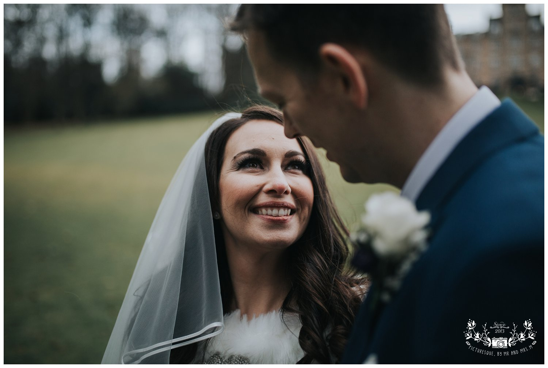 Dunblane Hydro wedding photography_0027.jpg