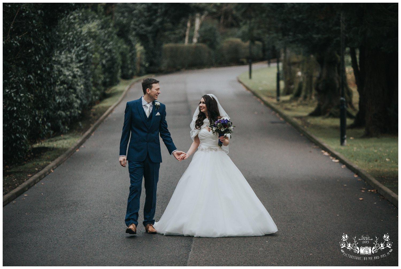 Dunblane Hydro wedding photography_0028.jpg