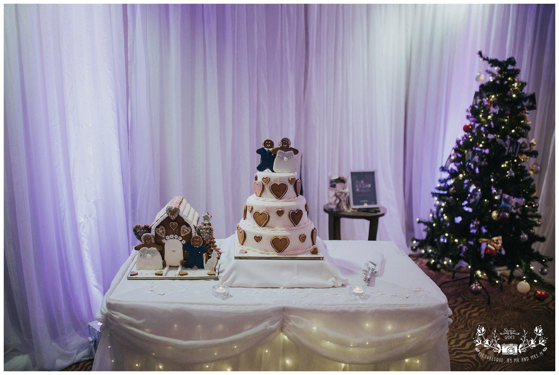 Dunblane Hydro wedding photography_0029.jpg