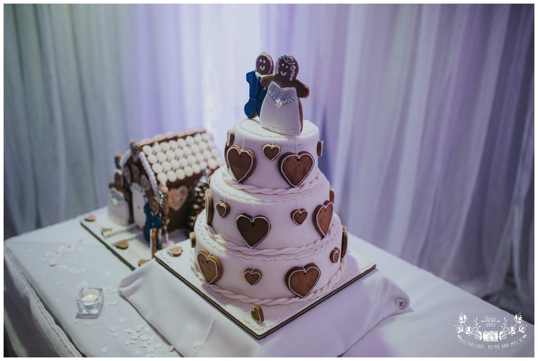 Dunblane Hydro wedding photography_0030.jpg