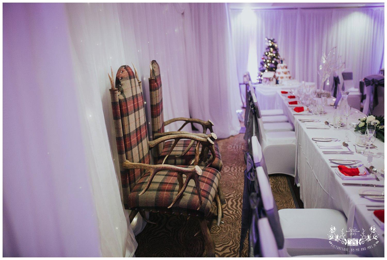 Dunblane Hydro wedding photography_0032.jpg