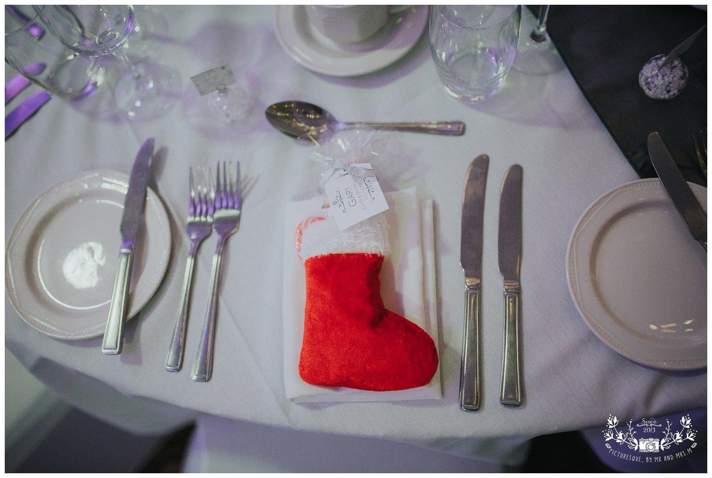 Dunblane Hydro wedding photography_0033.jpg