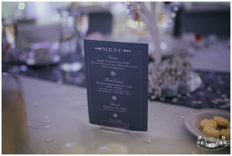 Dunblane Hydro wedding photography_0034.jpg