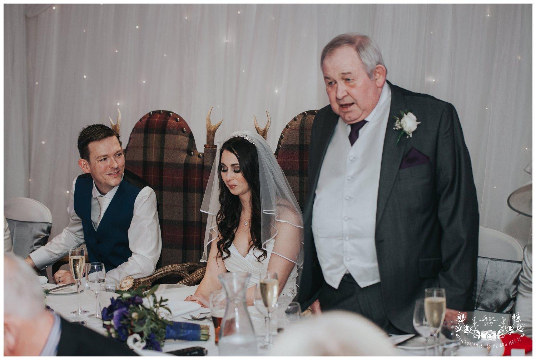 Dunblane Hydro wedding photography_0035.jpg