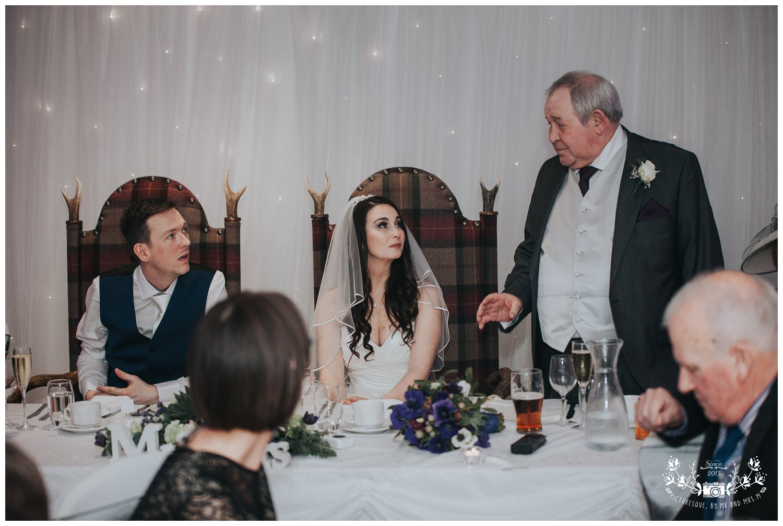 Dunblane Hydro wedding photography_0036.jpg