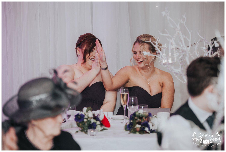 Dunblane Hydro wedding photography_0038.jpg