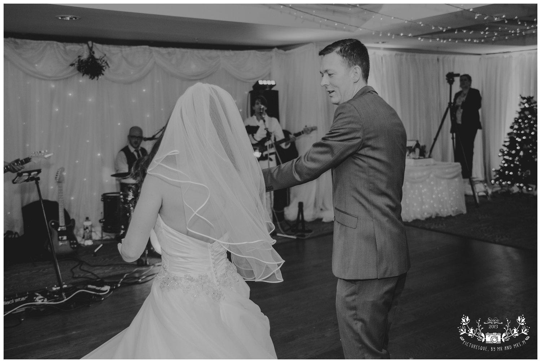 Dunblane Hydro wedding photography_0042.jpg