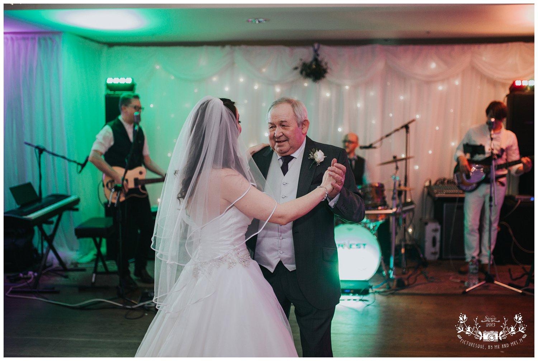 Dunblane Hydro wedding photography_0043.jpg