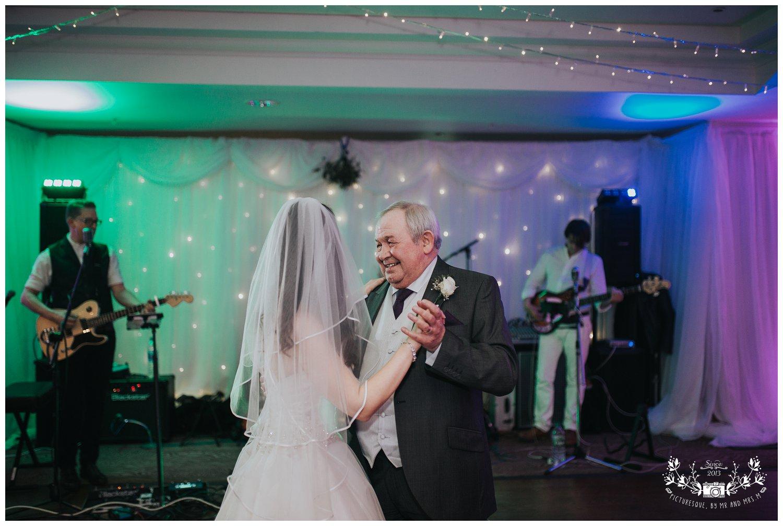 Dunblane Hydro wedding photography_0044.jpg
