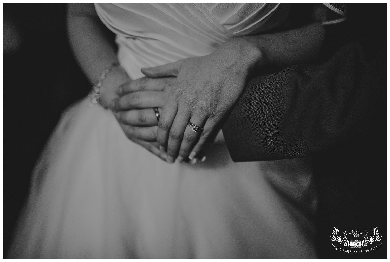 Dunblane Hydro wedding photography_0045.jpg