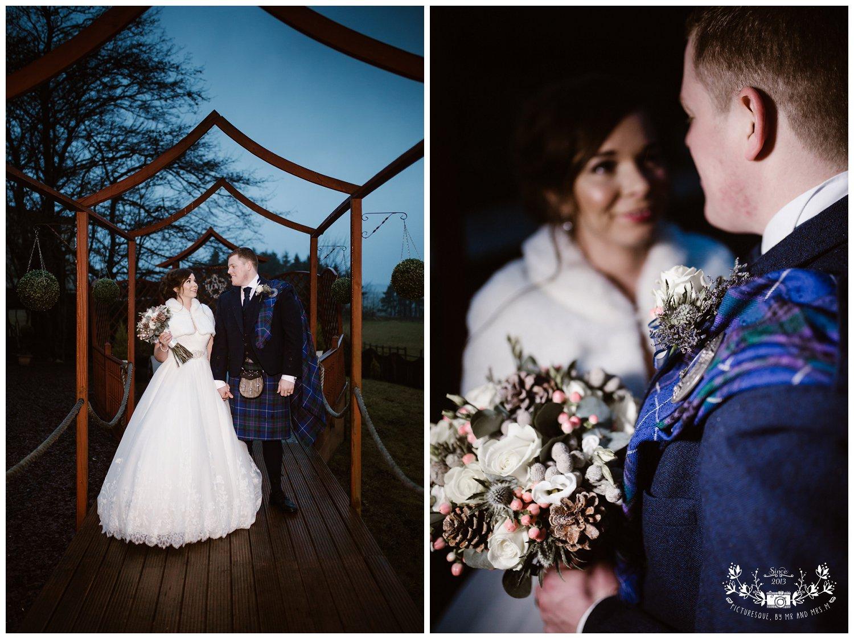 The Three Kings wedding photography_0005.jpg