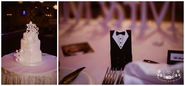 The Three Kings wedding photography_0006.jpg