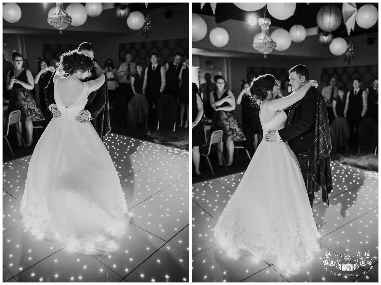 The Three Kings wedding photography_0008.jpg