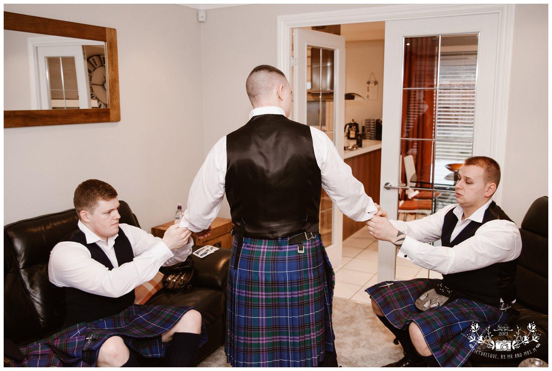 The Three Kings wedding photography_0020.jpg