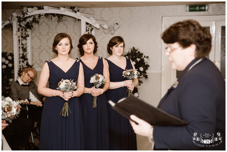 The Three Kings wedding photography_0037.jpg