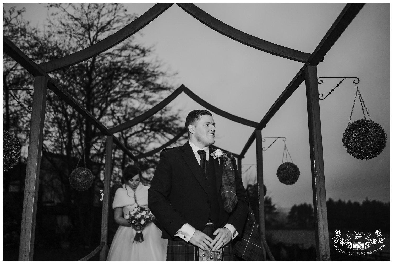 The Three Kings wedding photography_0047.jpg