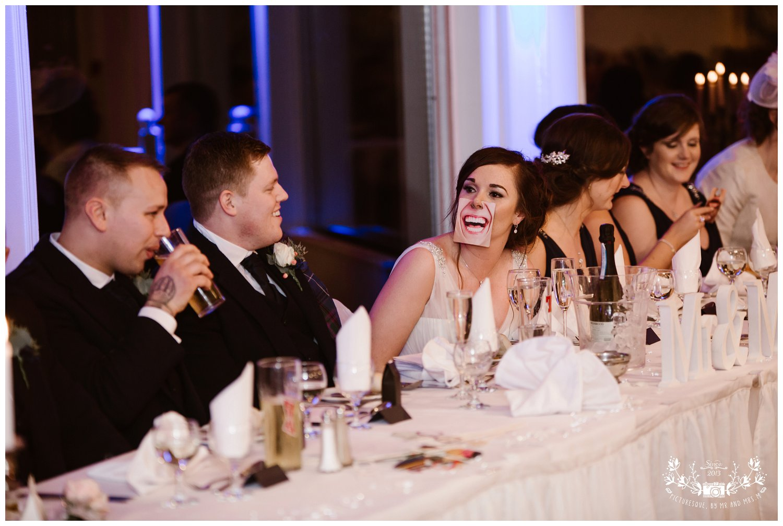 The Three Kings wedding photography_0054.jpg
