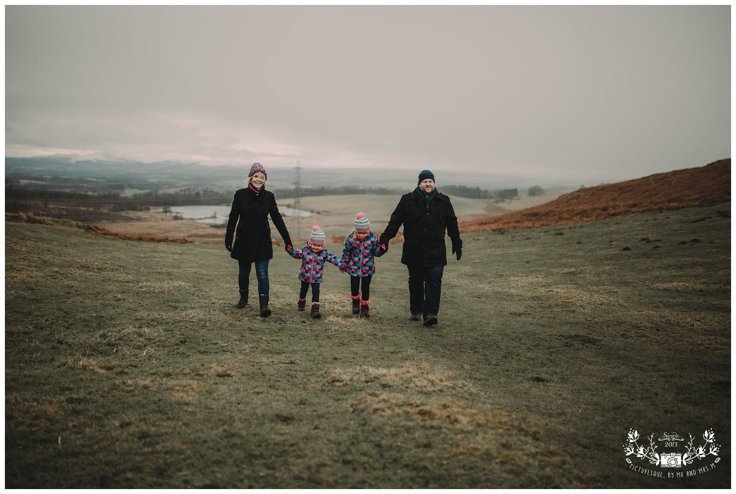 Family  Photography, Falkirk_0009.jpg