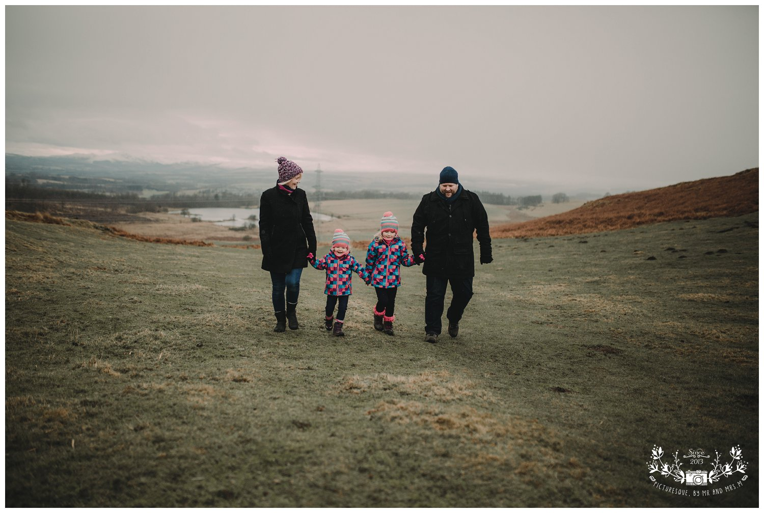 Family  Photography, Falkirk_0010.jpg