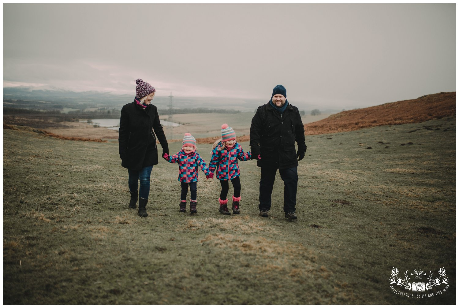 Family  Photography, Falkirk_0013.jpg