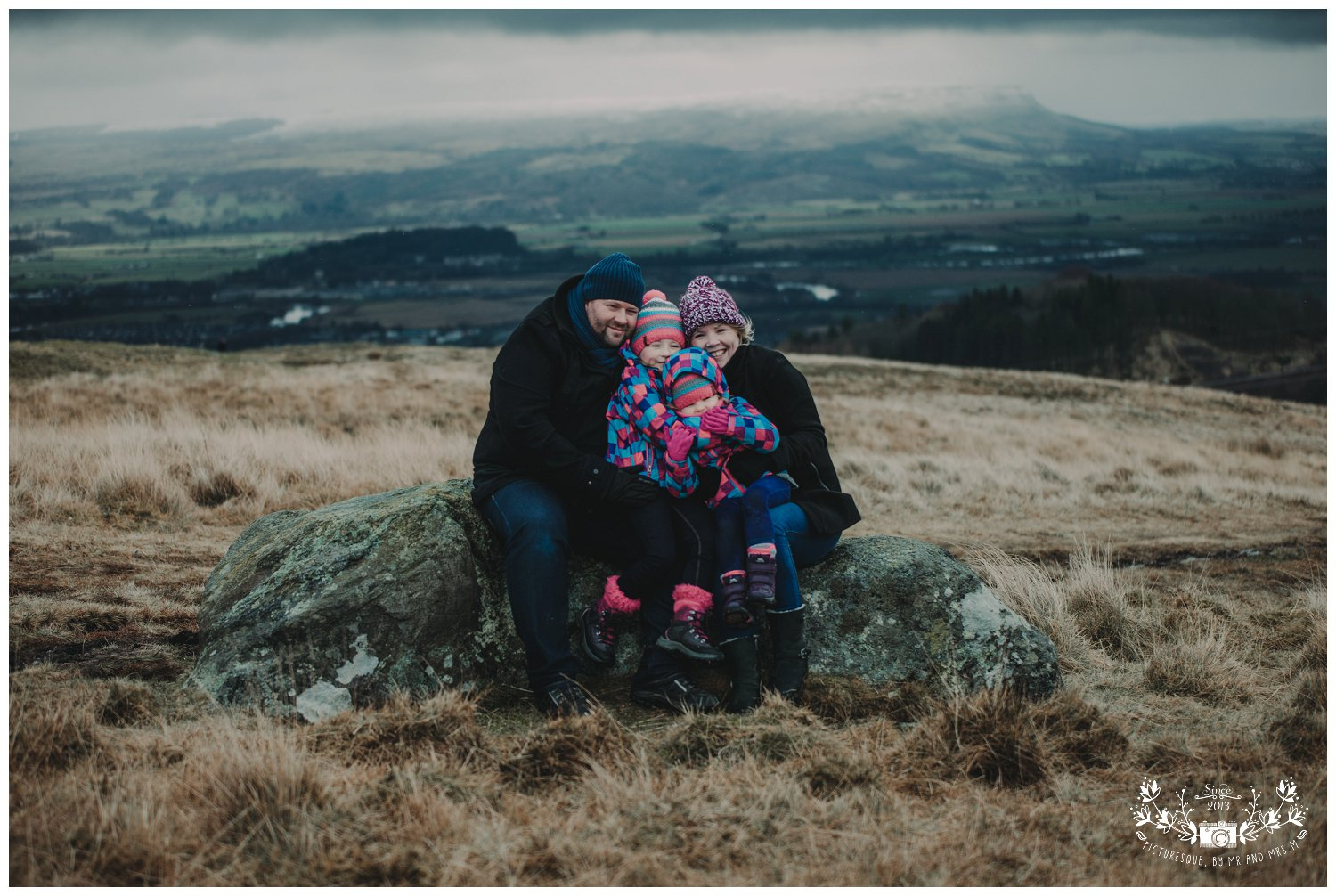 Family  Photography, Falkirk_0131.jpg