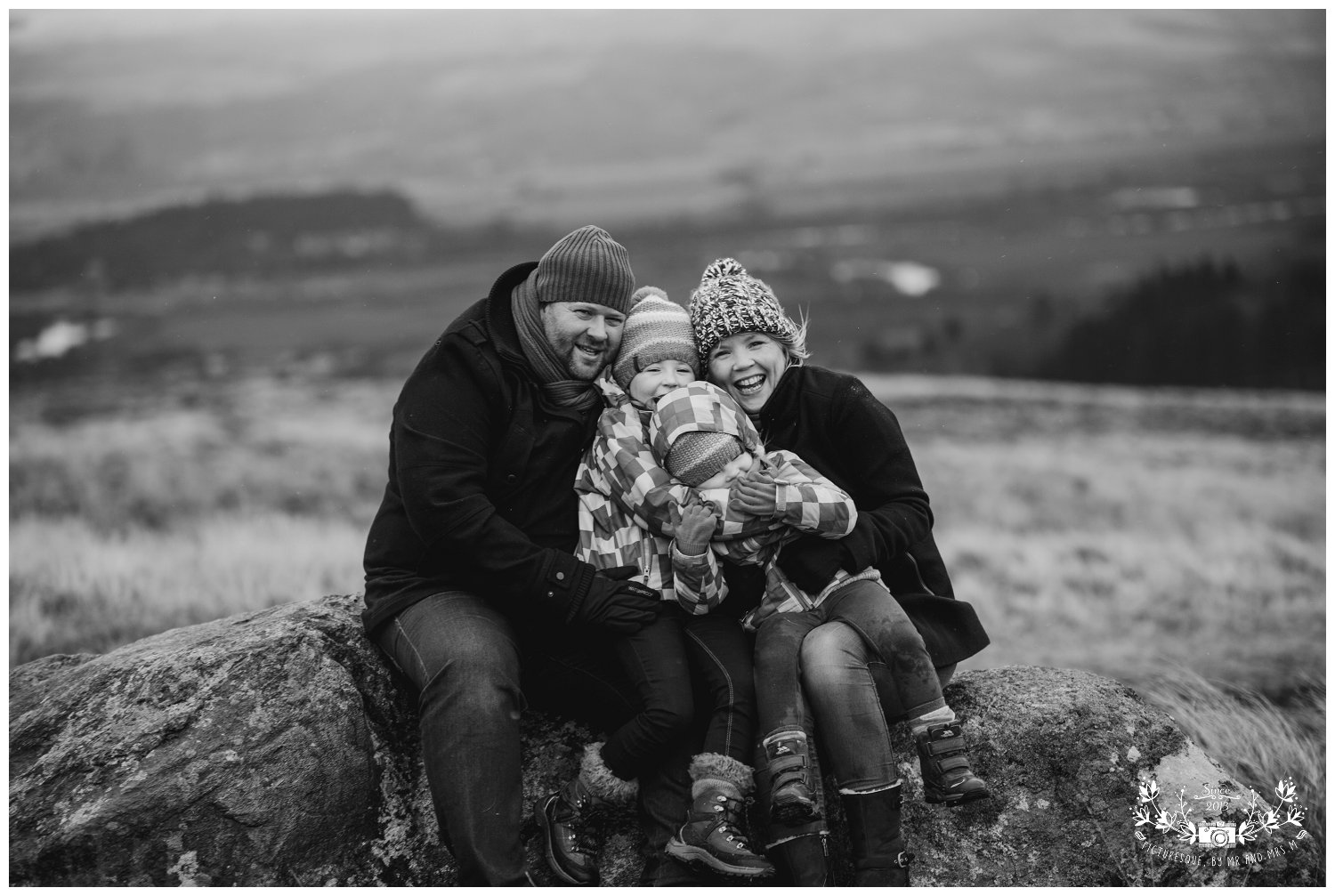 Family  Photography, Falkirk_0133.jpg
