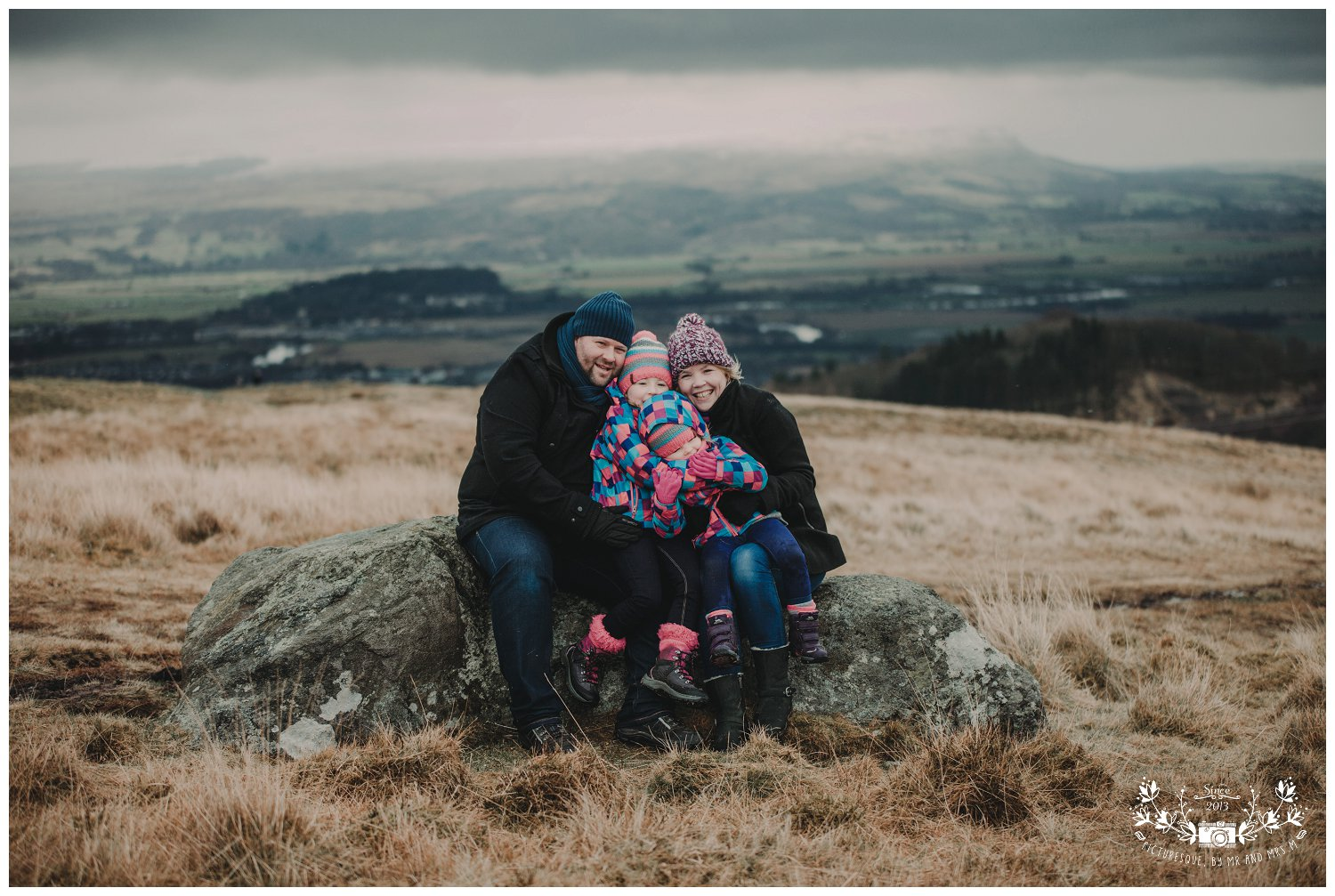 Family  Photography, Falkirk_0134.jpg