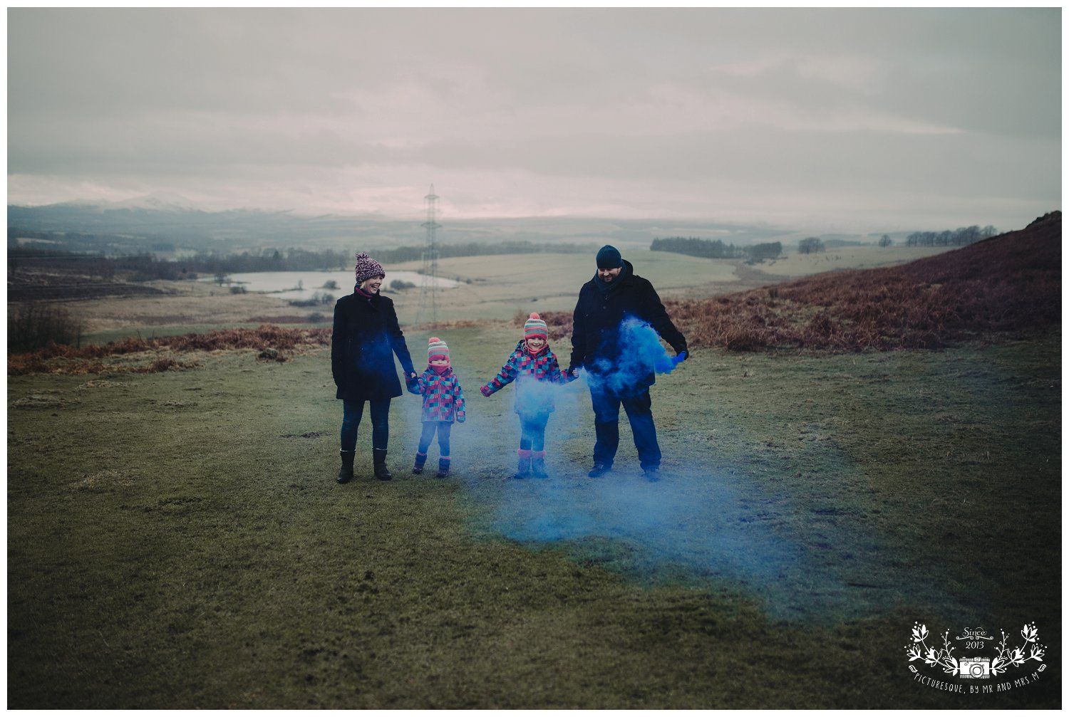 Family  Photography, Falkirk_0141.jpg