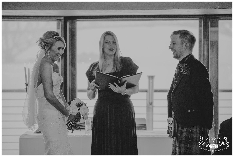 Family  Photography, Falkirk_0179.jpg