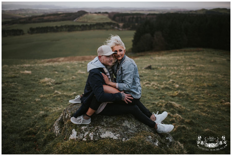Engagement photography, Scotland, Falkirk_0002.jpg