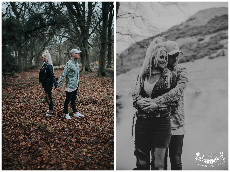 Engagement photography, Scotland, Falkirk_0001.jpg
