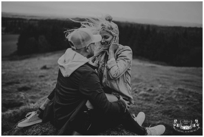Engagement photography, Scotland, Falkirk_0006.jpg