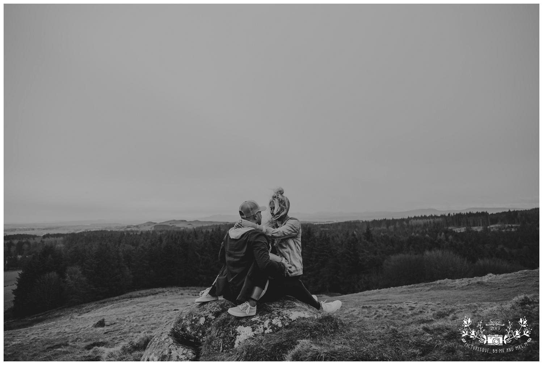 Engagement photography, Scotland, Falkirk_0008.jpg