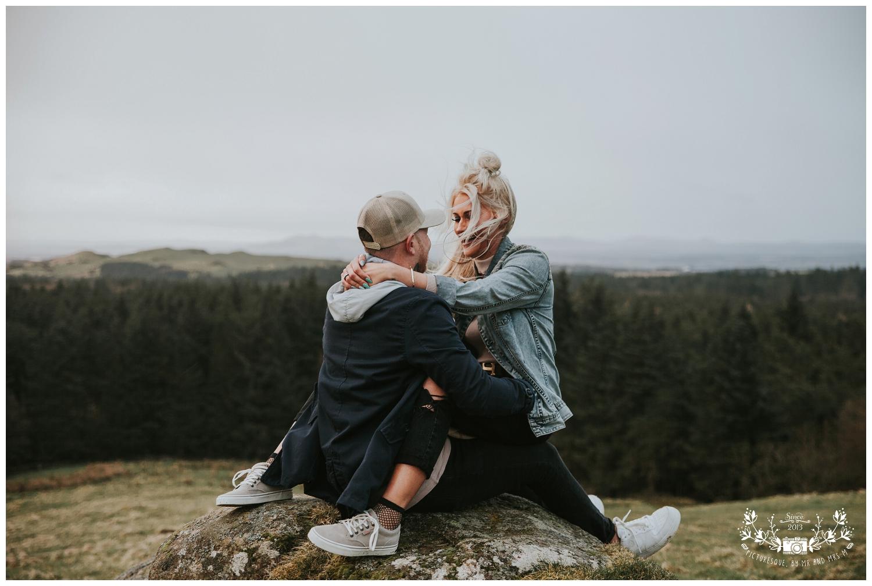 Engagement photography, Scotland, Falkirk_0007.jpg