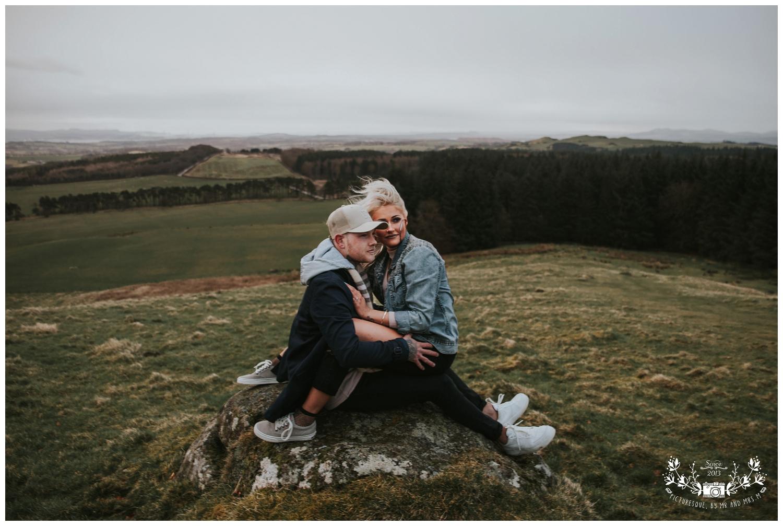 Engagement photography, Scotland, Falkirk_0009.jpg