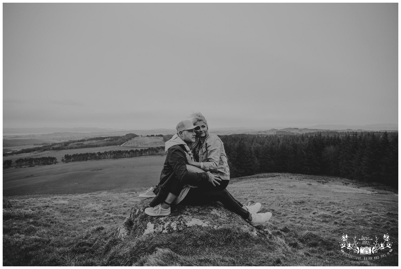 Engagement photography, Scotland, Falkirk_0011.jpg
