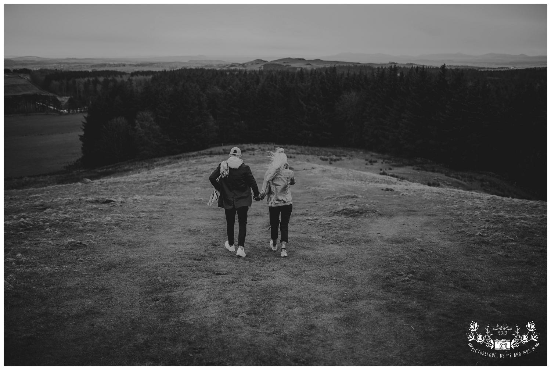 Engagement photography, Scotland, Falkirk_0014.jpg