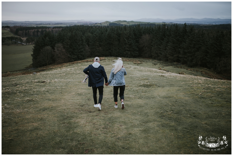 Engagement photography, Scotland, Falkirk_0013.jpg