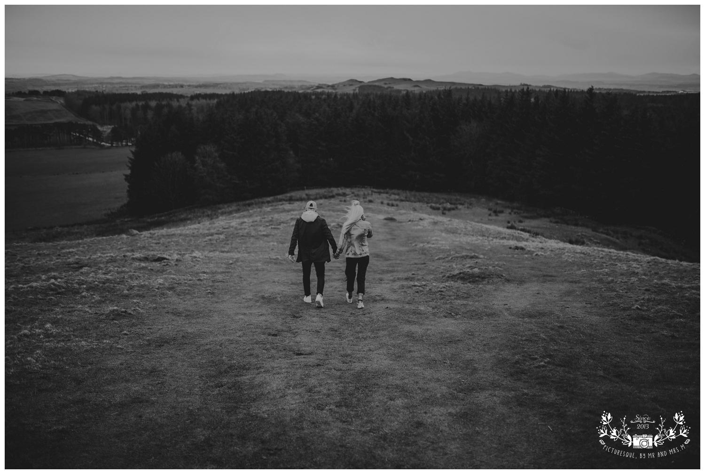 Engagement photography, Scotland, Falkirk_0015.jpg