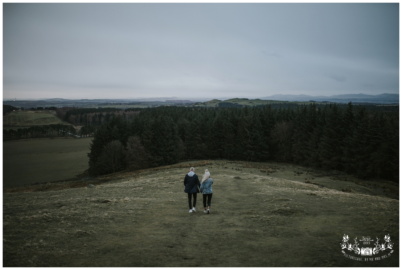 Engagement photography, Scotland, Falkirk_0016.jpg