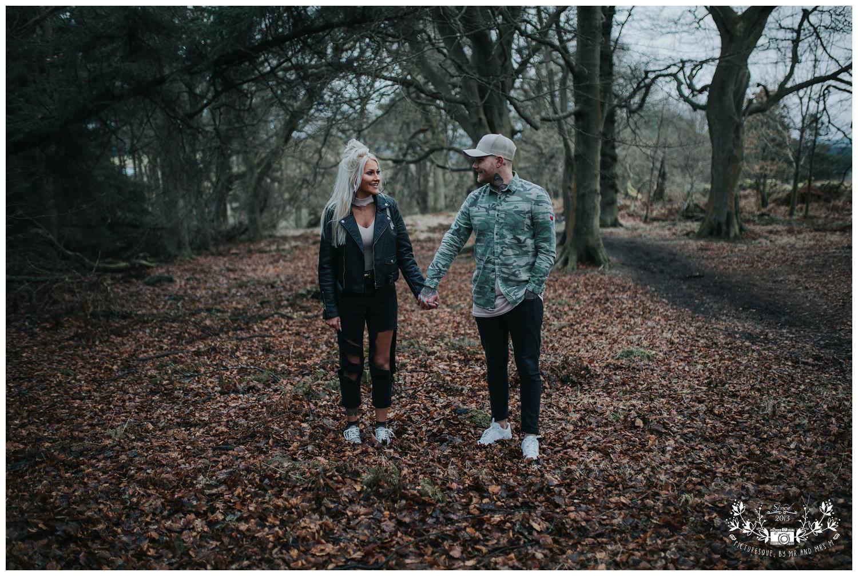 Engagement photography, Scotland, Falkirk_0017.jpg