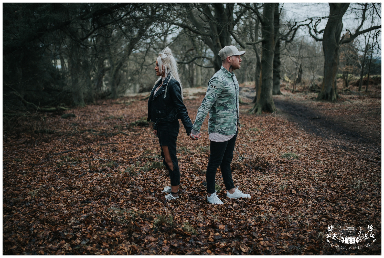 Engagement photography, Scotland, Falkirk_0018.jpg