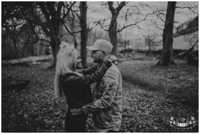 Engagement photography, Scotland, Falkirk_0019.jpg