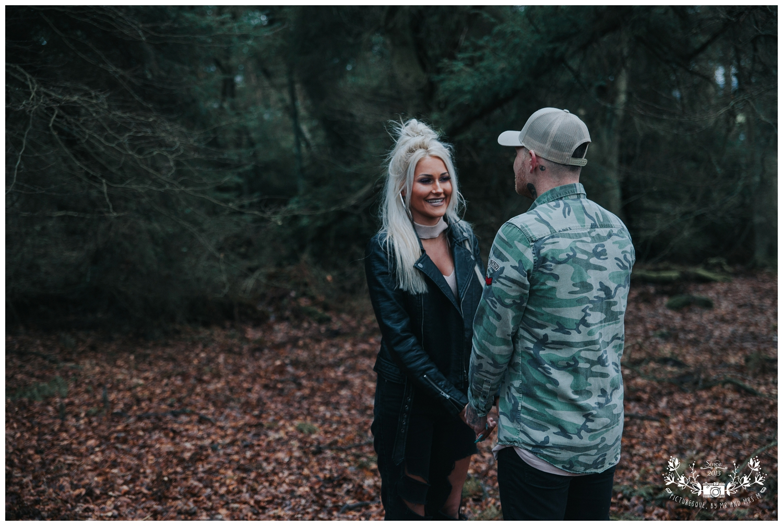 Engagement photography, Scotland, Falkirk_0021.jpg