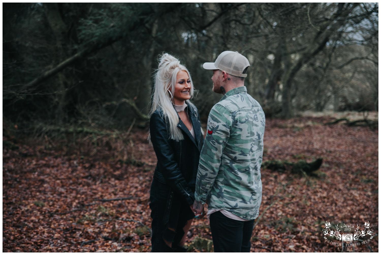 Engagement photography, Scotland, Falkirk_0022.jpg